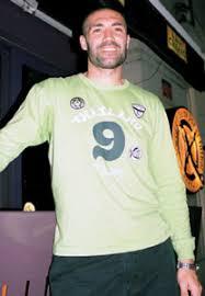 Marcelo Pontiroli