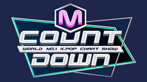 Mnet Chart 2018 Xtra M Countdown Charts Will Be Changing Their Voting Concept
