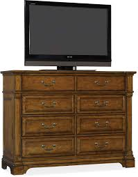 likeable stanley bedroom furniture. Amusing Bedroom Media Chest Of Hooker Furniture Tynecastle 5323 90117 Likeable Stanley