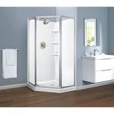 shower door glass thickness medium size of shower doors glass thickness framed for in near