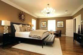 warm brown bedroom colors. Warm Colors For Bedroom Grey Neutral  . Brown