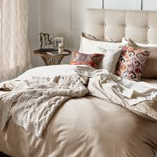 duvet covers comforters basics bedding collections sets