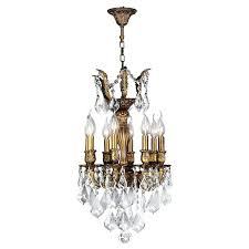 portfolio 5 light bronze chandelier eimatco for brilliant residence portfolio 5 light chandelier prepare