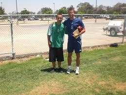 ivan alvarez Soccer Recruiting Profile
