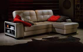 Элитные <b>угловые диваны</b> в современном стиле дорого   Купить ...