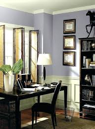 wall color for office. Office Paint Color Ideas Schemes For Full Size Of Home . Wall S