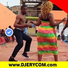 Download All Northern Uganda Music Music New Old Songs