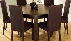 sets reclaimed inspiring wood dining table cyclone metal room and base set solid for lippa dark