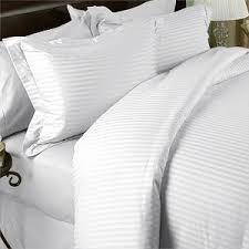 1000 thread count sheets queen. Modren Queen Egyptian Bedding 1000ThreadCount Cotton 4pc 1000TC Bed Sheet  Set Olympic For 1000 Thread Count Sheets Queen Amazoncom
