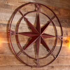 compass wall decor good on small home remodel ideas with compass wall decor photo al gallery