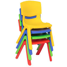 colorful furniture. Amazon.com: Best Choice Products Multicolored Kids Plastic Table And 4 Chairs Set Colorful Furniture Play Fun School Home: Home \u0026 Kitchen R