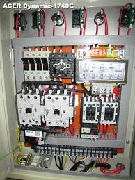 electrical panel board wiring introduction to electrical wiring 200 Amp Panel Wiring Diagram electrical panel board wiring diagram beautiful electrical panel rh kmestc com electrical panel board wiring diagram