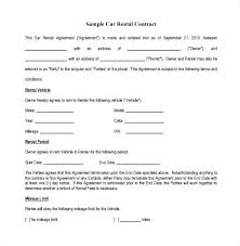 Standard Commercial Lease Agreement Room Lease Agreement Template Free Generic Residential South Rental