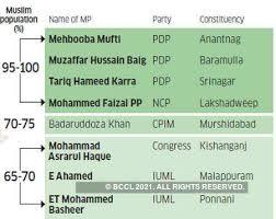general elections 2019 polls 2019 a
