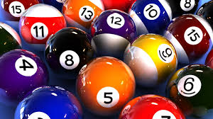 pool balls wallpaper. Fine Wallpaper Billiard Balls Background Wallpaper 28233 To Pool L