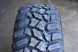 cooper mud terrain tires. Interesting Terrain 4 NEW 35 1250 15 RWL Cooper Discoverer STT Pro Mud Terrain Tires FREE  SHIPPING 291428294854  EBay Throughout P
