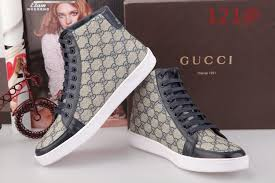 gucci 2017 shoes. replica gucci shoes for men outlet online sale 2017 d