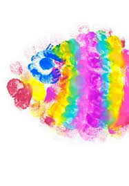 331 Kids Best Images With Paint Kids Craft Art For Crafts Bg6qUB7r