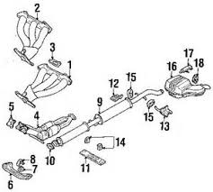 similiar volvo s80 t6 turbo diagram keywords volvo s80 t6 vacuum diagram also volvo s80 twin turbo engine on volvo