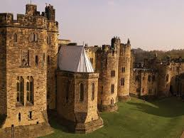 alnwick castle 2021 all you need to
