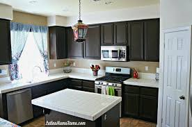 interior decorating top kitchen cabinets modern. Kitchen:Top Kitchen Cabinet Doors Refacing Modern Rooms Colorful Design Classy Simple And Interior Decorating Top Cabinets E