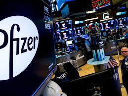 Peloton, Netflix, Zoom and Etsy shares tank after Pfizer's vaccine-trial  news — Quartz