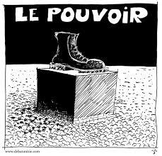Résultats de recherche d'images pour «dictature dessin caricature»