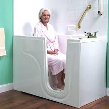 bathtub lifts for seniors bathtub aids for seniors a bathtub handicap bathtubs safety tubs for elderly bathtub lifts for seniors