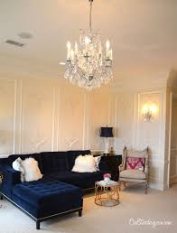 navy blue furniture living room. Full Size Of Living Room Design:living Decorating Ideas Blue Sofa Navy Furniture V