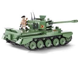 <b>Конструктор</b> Танк А34 Комета <b>Cobi</b> World of Tanks. A34 Comet ...