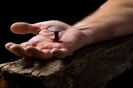 Image result for God's miracles in thE BIBLE