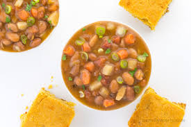 best pinto bean soup vegan namely marly