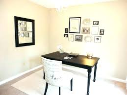 office decor ideas work home designs. Small Work Office Decorating Ideas Great Decor  Large Size Of Desk Home Designs G