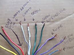 wiring diagram for jvc car stereo the wiring diagram wiring diagram for a jvc car stereo nodasystech wiring diagram