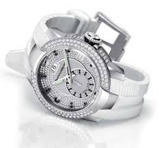 white watches for men what s in style today infobarrel white luxury watch for men