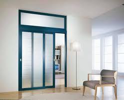 ... Installer Porte Coulissante Installer Porte Coulissante Dans Cloison  Maison Design