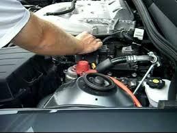 2010 v6 camaro diy spark plug change 2010 v6 camaro diy spark plug change