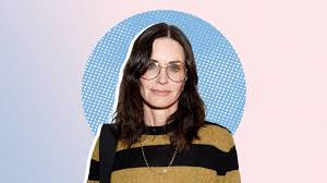 Interesting facts about courteney cox family: Courteney Cox S 4 Ingredient Lemon Pasta Is Perfect For Spring Eatingwell