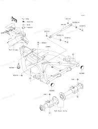 Kawasaki bayou 220 battery wiring diagram moreover ninja 1991 kawasaki wiring diagram as well klx 650 kawasaki bayou wiring diagram diagram