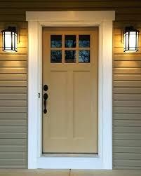 front door hardware craftsman.  Craftsman Mission Style Exterior Door Craftsman Entry Doors Photo Intended For  Hardware Prepare  Throughout Front Door Hardware Craftsman C