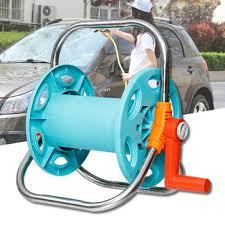 portable outdoor garden water pipe hose
