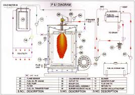 peterbilt radio wiring diagram peterbilt image 2005 379 peterbilt stereo wiring wiring diagram for car engine on peterbilt radio wiring diagram