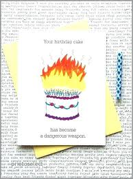 Funny Birthday Card Printables Funny Birthday Card Printables Happy Birthday Cards For Men