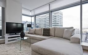 Furniture Kitchener Commercial Residential Blinds In Kitchener Waterloo Kw Blinds