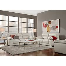 white leather furniture. Contemporary White Product Available In White  Intended Leather Furniture