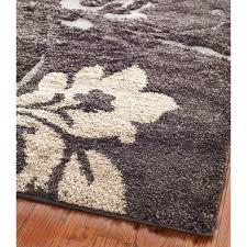 top 47 charcoal grey rug dark grey rug gray area rug grey throw rug gray