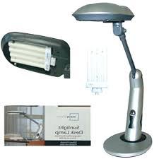 sunlight desk lamp natural full spectrum. Sunlight Desk Lamp Mesmerizing Natural Full Spectrum Sun .