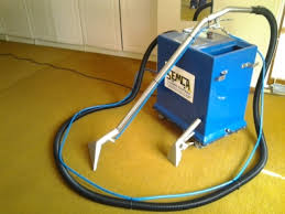 hire carpet cleaner machine johannesburg farmersagentartruiz