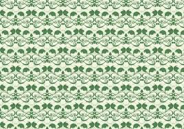 Vine Pattern Inspiration Vine Pattern Free Vector Art 48 Free Downloads