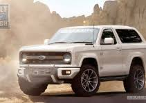 2018 ford bronco specs.  specs 2018 ford bronco redesign specs release date and price on ford bronco specs